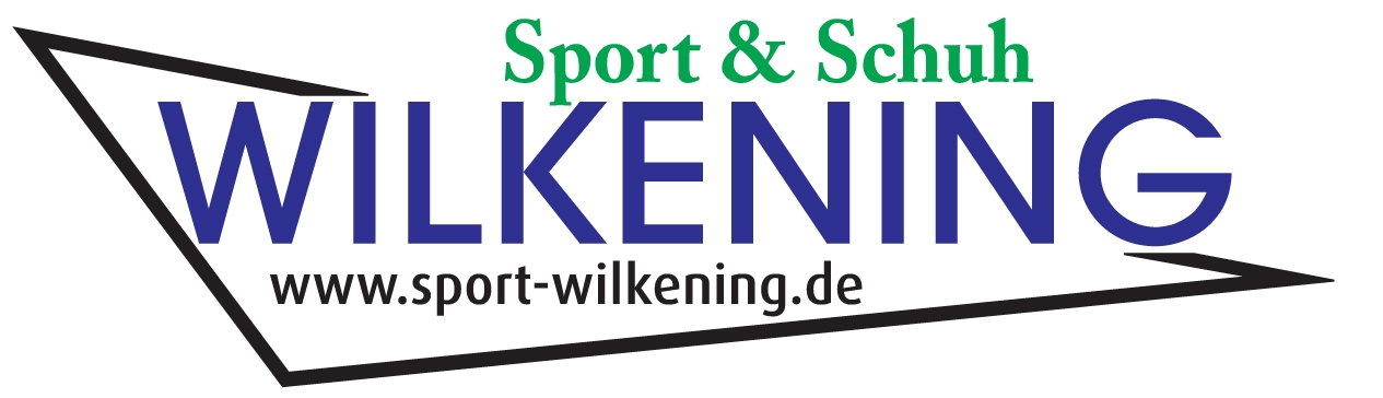 Schuh- und Sporthaus Wilkening