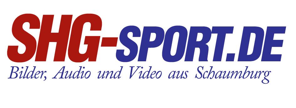 SHG-Sport