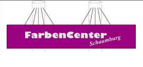 Farbencenter Schaumburg