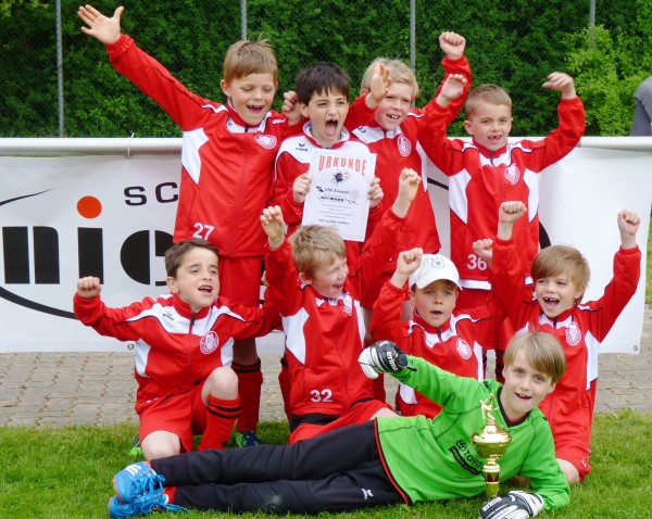 F2_Niemann-Cup