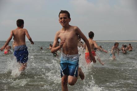 6_Schwimmen