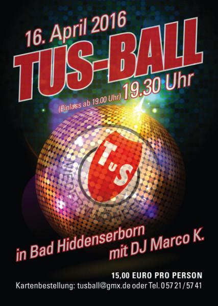 TusBall-Plakat2016_Freigabe 1