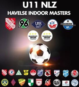 U11_NLZ Hallenturnier_TSV Havelse_01