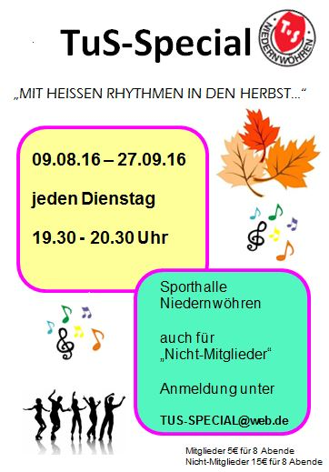 Special_Herbst_2016