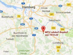 MTV Luhdorf-Roydorf