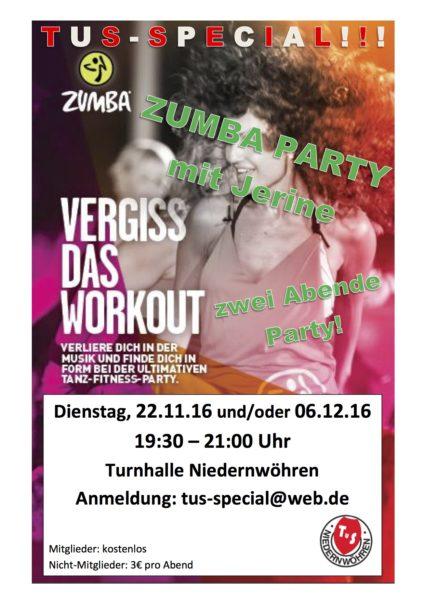 zumba-party_2016-kopie